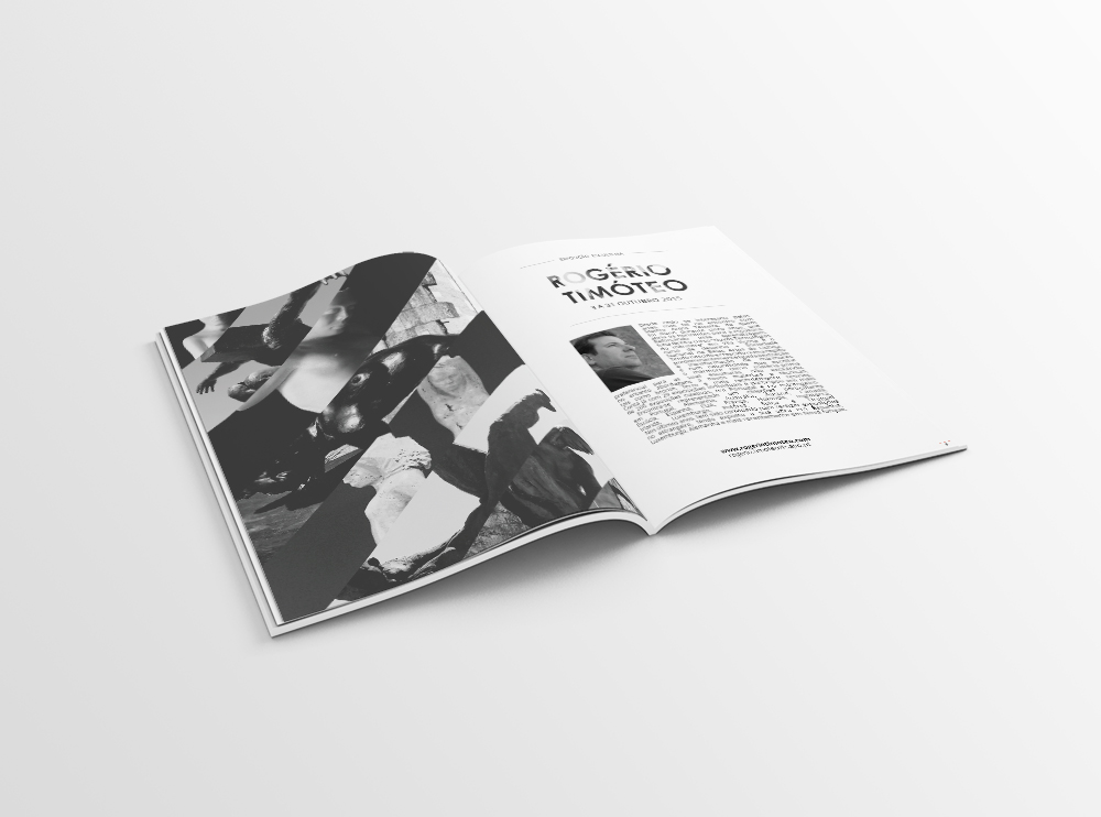 Mockup Catálogo 1
