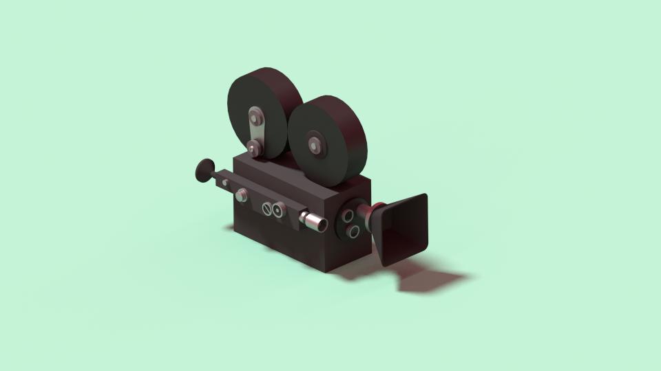 Design de Comunicação | Audiovisuais