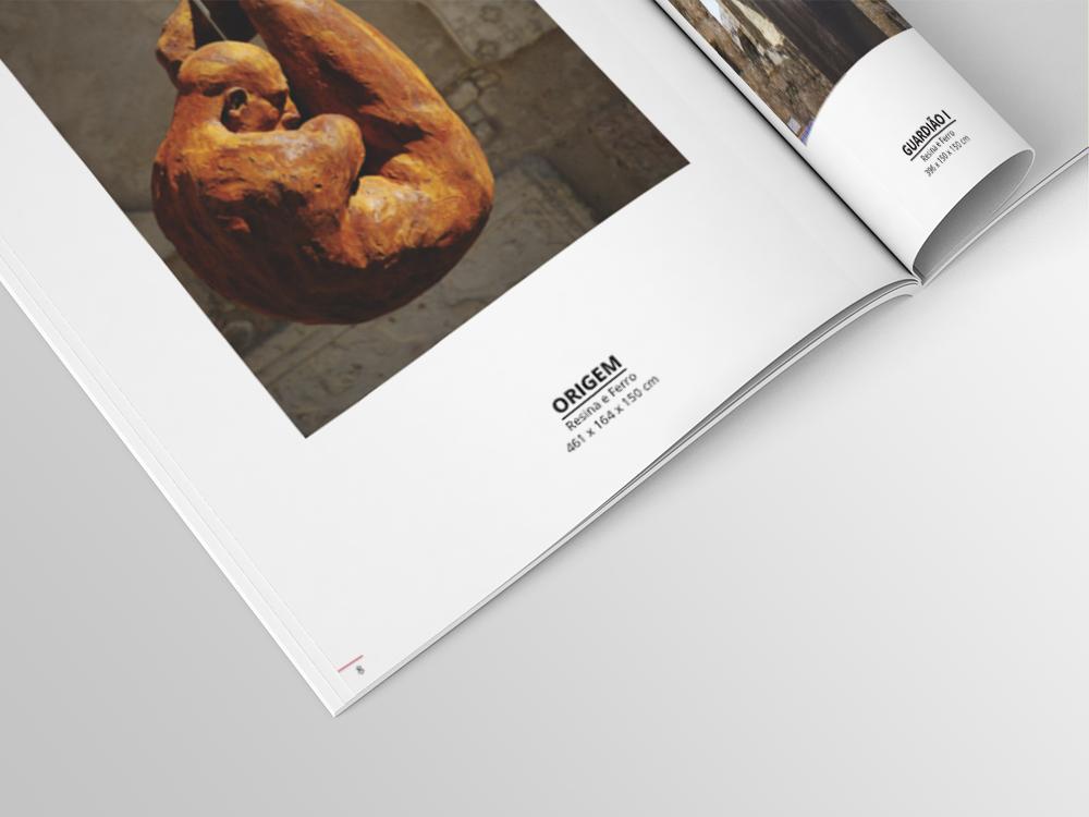 Mockup Catálogo 3