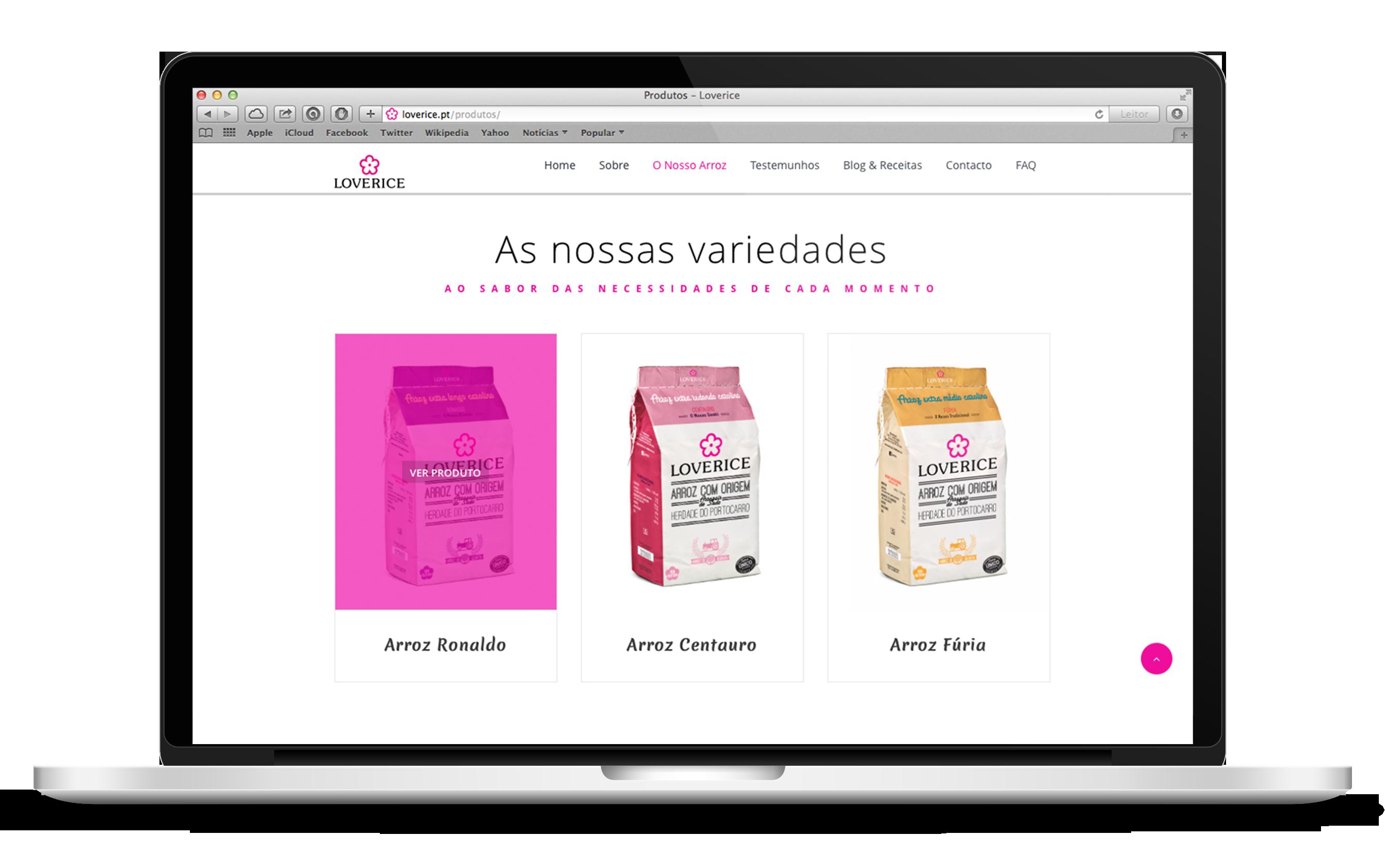 galeria_produtos